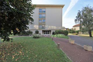 Appartement EAUBONNE 69 (95600)