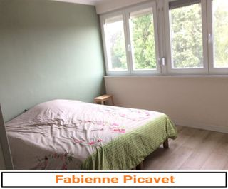 Appartement CROIX 82 (59170)