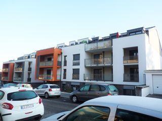 Appartement NANCY 66 (54000)