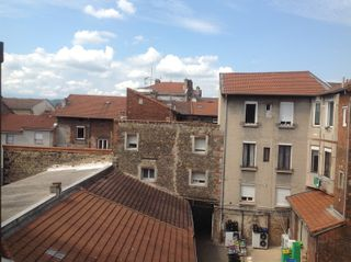 Appartement FIRMINY 74 (42700)
