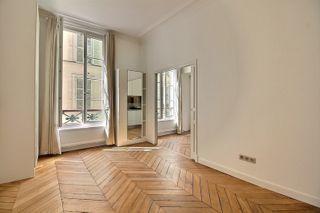 Appartement ancien PARIS 9EME arr 26 (75009)