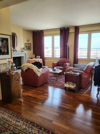 Appartement LIMOGES 135 (87000)