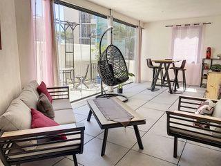 Appartement AJACCIO 46 (20000)