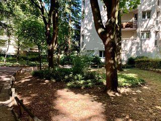 Appartement COURBEVOIE 68 (92400)