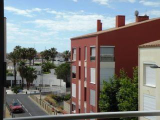 Appartement en résidence LE CAP D'AGDE 73 (34300)