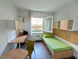 Appartement MARSEILLE 10EME arr 20 (13010)