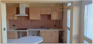 Appartement en résidence CLERMONT FERRAND 72 (63100)