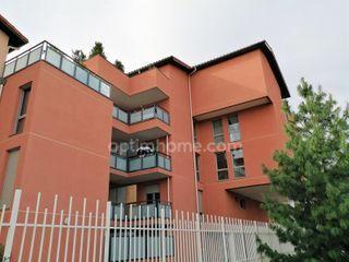 Appartement en résidence MEYZIEU 69 (69330)