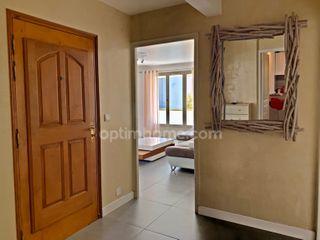 Appartement rénové CALVI 81 (20260)