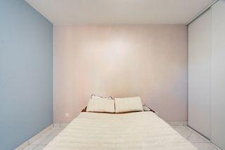 Appartement en frais réduits ALLAUCH 47 (13190)