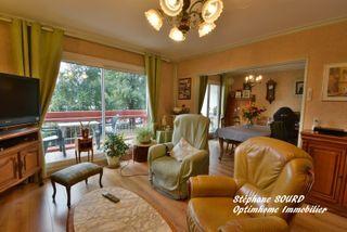 Appartement à rénover BOURG EN BRESSE 97 (01000)