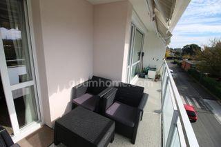Appartement CENON 78 (33150)