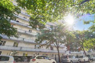 Appartement LYON 8EME arr 61 (69008)
