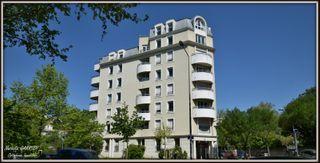Appartement VILLEURBANNE 68 (69100)