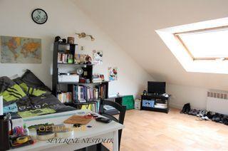 Appartement LORIENT 15 (56100)