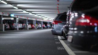 Parking intérieur ETAMPES  (91150)