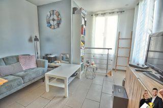 Appartement rénové NOGENT LE ROI 30 (28210)