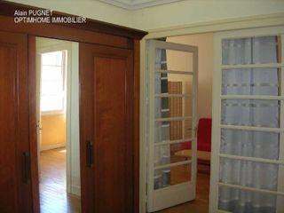 Appartement LIMOGES 95 (87000)