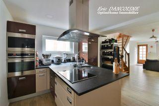 Maison rénovée MARCQ EN BAROEUL 85 (59700)