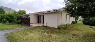 Maison MEURSAC 65 (17120)