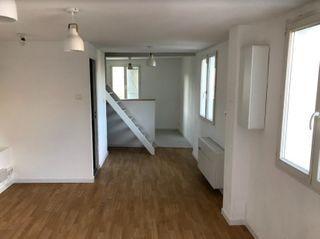 Duplex MARSEILLE 15EME arr 55 (13015)