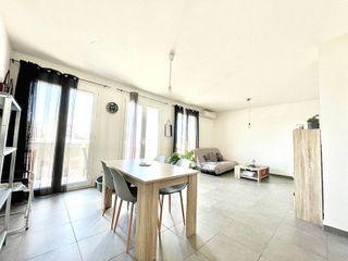 Appartement MARSEILLE 13EME arr 61 (13013)