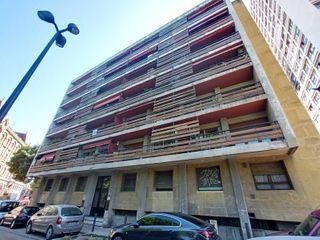 Appartement MARSEILLE 3EME arr 77 (13003)