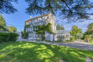 Maison L'ISLE ADAM 435 (95290)