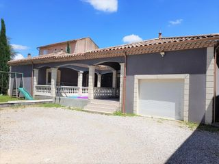 Maison SAINT RAMBERT D'ALBON 150 (26140)