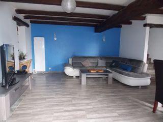 Maison REDON 136 (35600)