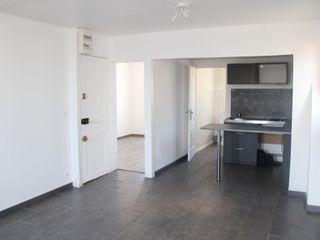 Appartement PERSAN 39 (95340)