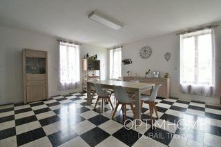 Maison individuelle LANDRECIES 183 (59550)