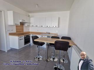 Appartement en résidence VILLENAVE D'ORNON 42 (33140)