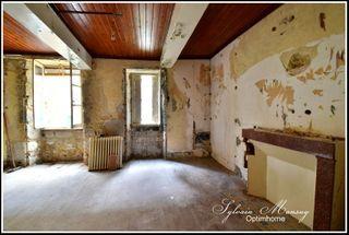 Appartement MONCRABEAU 64 (47600)