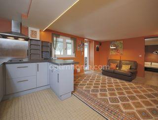 Appartement L'ISLE ADAM 103 (95290)