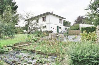 Maison individuelle PIENNES 105 (54490)