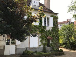 Maison SAINT YRIEIX LA PERCHE 300 (87500)
