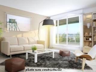 Appartement CAVALAIRE SUR MER 39 (83240)