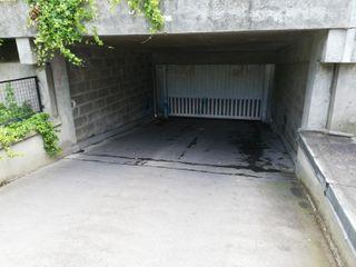 Garage (Stationnement) ANGERS  (49000)