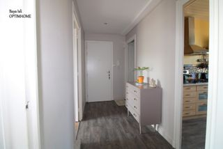 Appartement SAINT ETIENNE 78 (42100)