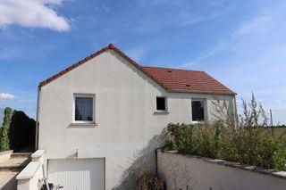 Maison LA FERTE SOUS JOUARRE 130 (77260)