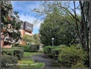 Appartement en résidence TARBES 84 (65000)