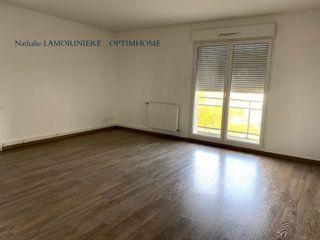 Appartement AMIENS 66 (80000)