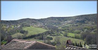 Maison de village CASTELNAUDARY 151 (11400)