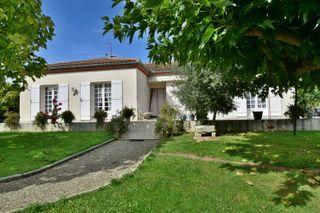 Maison contemporaine CASTELCULIER 215 (47240)