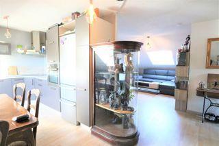 Appartement en résidence ALGRANGE 74 (57440)