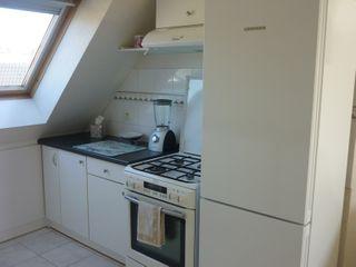 Appartement MARLENHEIM 38 (67520)