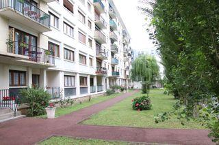 Appartement en résidence ORLEANS 121 (45000)