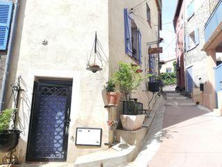 Maison de village GONFARON 90 (83590)