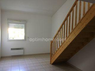 Appartement en résidence BAGNOLS SUR CEZE 54 (30200)